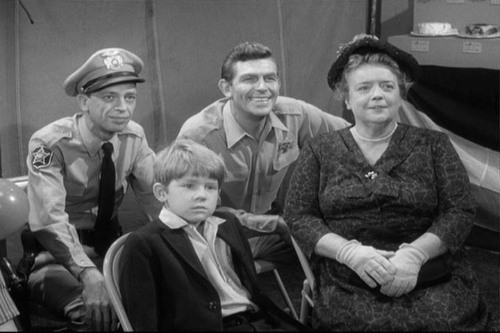 andygriffith.jpg (720×480)